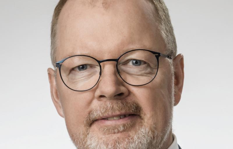 Henrik Engedahl