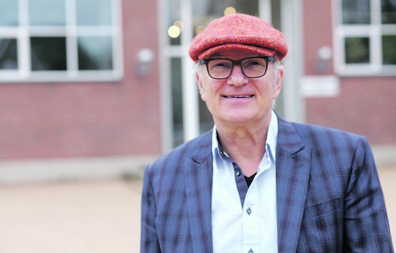 Mogens Sommer Madsen