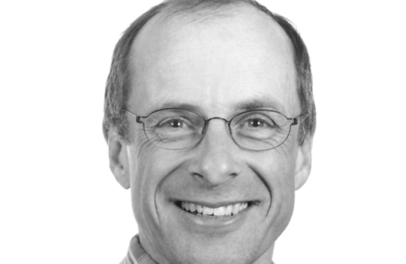 Jan Svendsen