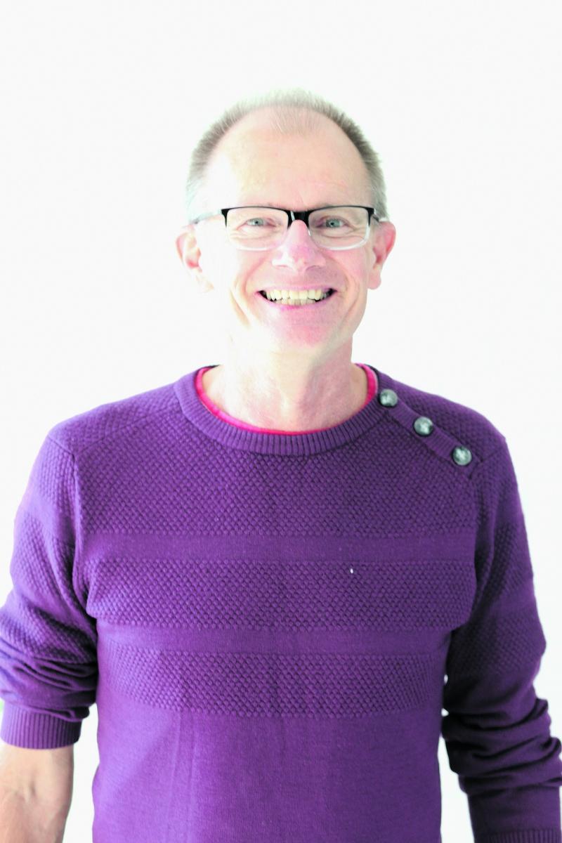Ole Rye Christensen