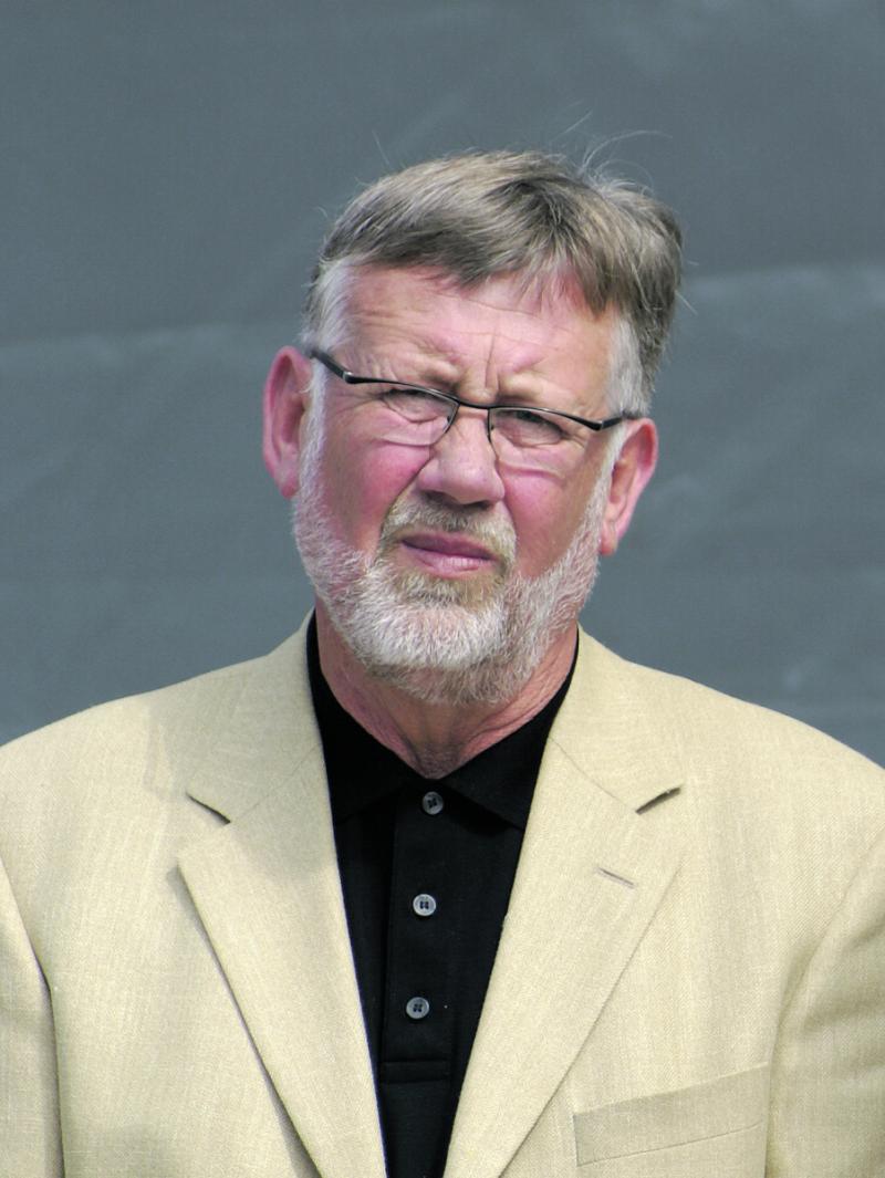 Peter Stubkjær Sørensen