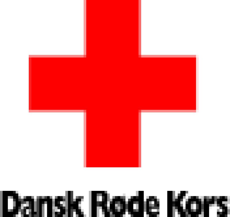 danske røde kors