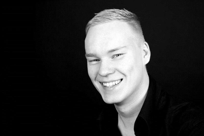 hår valg ikast sextube dansk