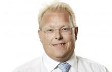 Anders Mortensen