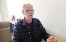 Bent Birkelund