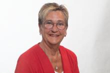 Birthe Sørensen