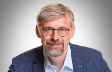 Erik Poulsen