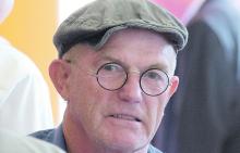 Finn Birkelund
