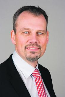 Flemming Storgaard