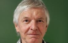 Henrik Kraglund