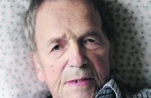 Holger P. Olesen