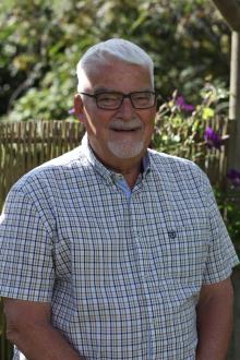 Poul Brønnum