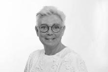 Inge Dinis