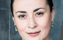 Julie Bertelsen