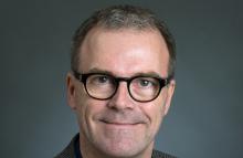 Kenneth Jensen