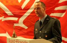 Klaus V. Hebsgaard