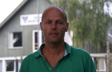 Lars Heide