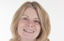 Lotte Stoltenborg