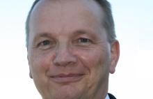 Niels Christensen
