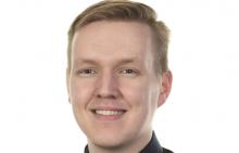 Ole Revsgaard Andersen
