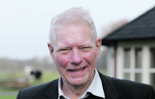 Poul B. Laursen
