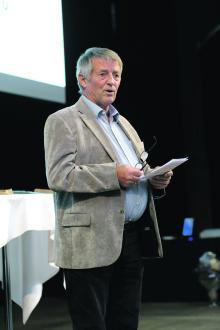 Preben Christensen