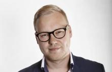 Simon Skipper Vanggaard