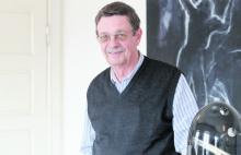 Søren Chr. Bøttger